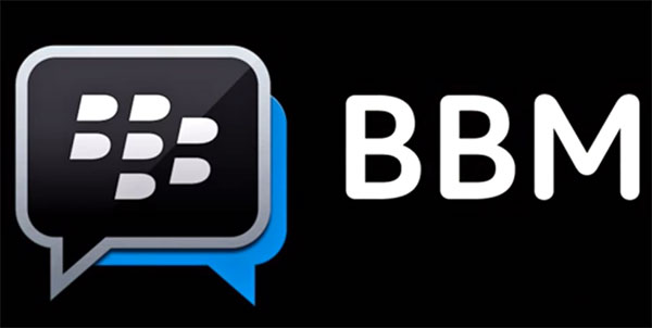 download bbm for android free apk – download bbm for android