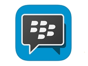 Download Free Bbm For Android Apk Versi Lama Download Bbm For
