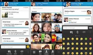 download bbm apk versi lama untuk blackberry