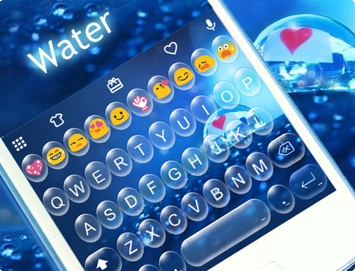 Hitap Indic Keyboard 9apps apk fast free for mobile